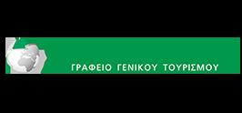 Olympiclines Logo